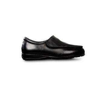 Sapato Diabético 721 Sapatos Sapatos Diabéticos