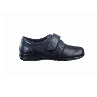 Sapato Diabético 722 - Sapatos - Sapatos Diabéticos