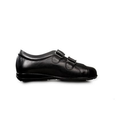 Sapato Diabético 723 Sapatos Sapatos Diabéticos
