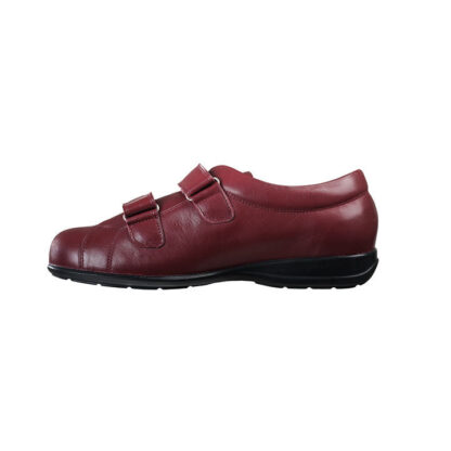 Sapato Diabético 723 - Sapatos - Sapatos Diabéticos