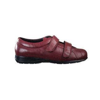 Sapato para pé Diabético 723
