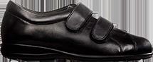 Sapatos Diabéticos