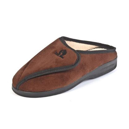 SLIPPER H1 - Slippers -  - On Zen Shoes
