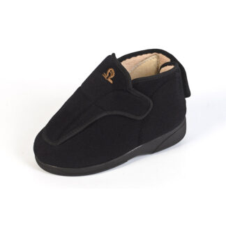 SLIPPER H3 - Slippers -  - On Zen Shoes