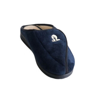 SLIPPER H1 - Slippers - - On Zen Shoes