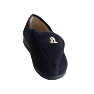 SLIPPER H2 - Slippers -  - On Zen Shoes