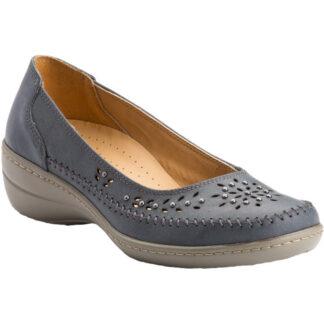 Medical Comfort Shoes - Sapato AD-2039 - Onzen Shoes