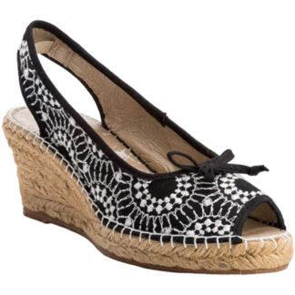 Medical Comfort Shoes - Sandália AD-2047 - Onzen Shoes
