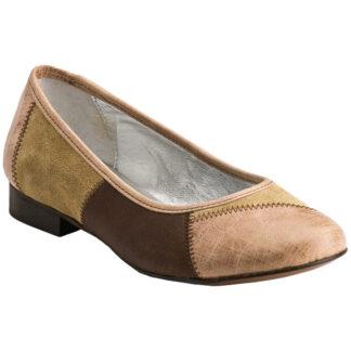 Medical Comfort Shoes - Sapato AD-2146 - Onzen Shoes