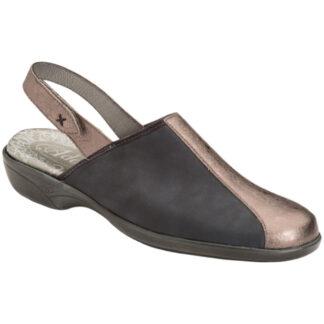 Medical Comfort Shoes - Sandália AD-2168 - Onzen Shoes