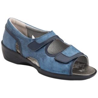 Medical Comfort Shoes - Sandália AD-2172 - Onzen Shoes