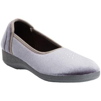 Medical Comfort Shoes - Sapato BR-3056 - Onzen Shoes