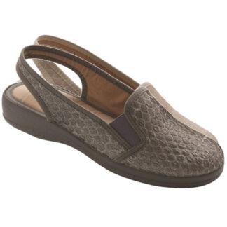 Medical Comfort Shoes - Sandália FOUGERES - Onzen Shoes