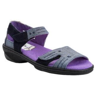 Medical Comfort Shoes - Sandália 010A - Onzen Shoes